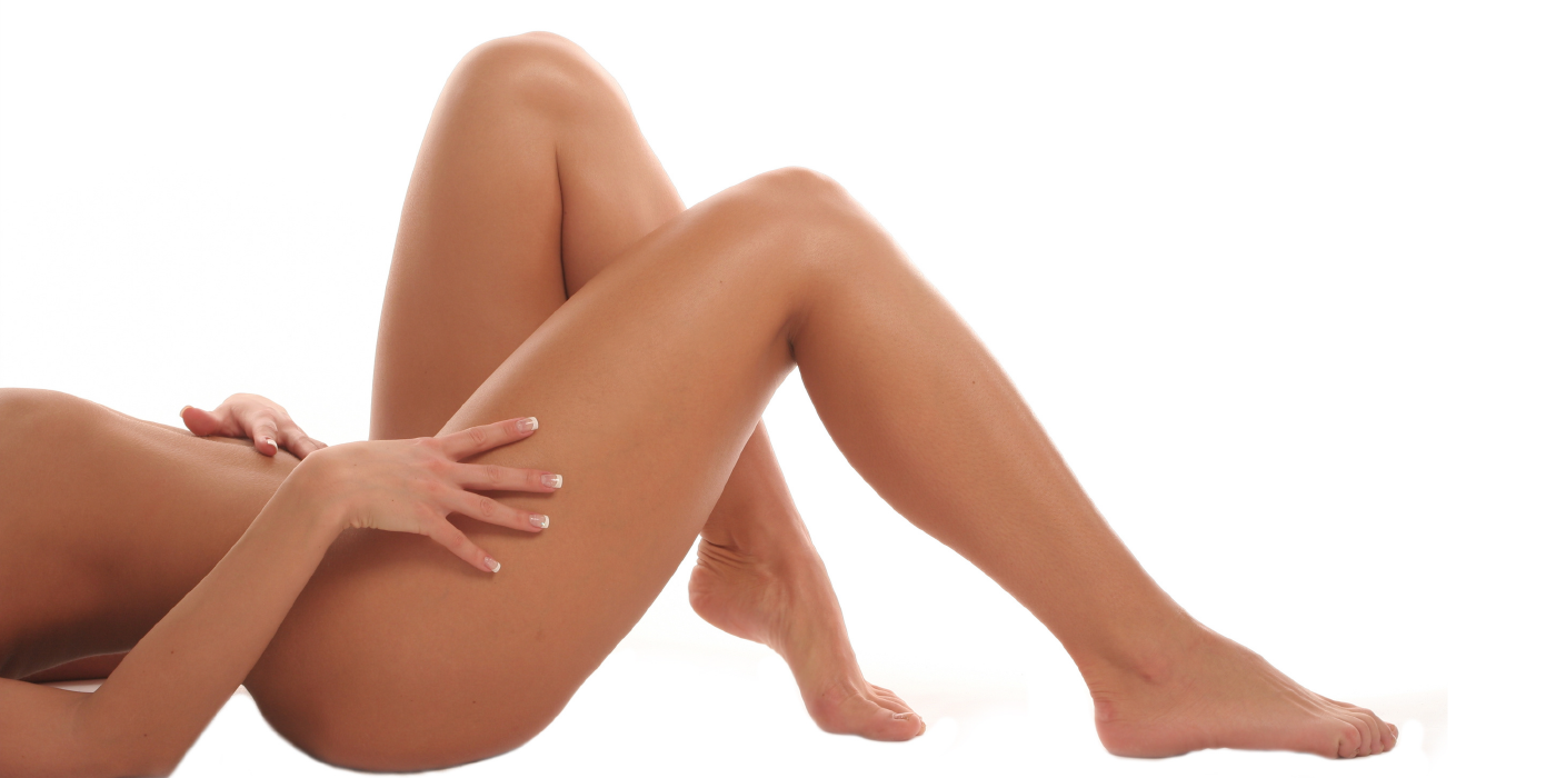 stretch-mark-removal-merrillville